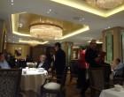 Shang Palace au Shangri-La - Paris