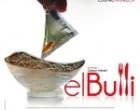 Esclaves chez El Bulli (le film)