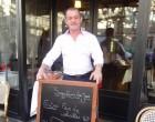 Café l'Emir - Paris