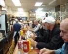 Schwartz's - Montréal