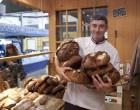 La Petite Boulangerie - Nantes