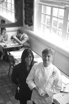 L 39 ame s ur restaurant lyon la table d olivier restaurants - La table d olivier illkirch ...