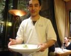 Café Faubourg au Sofitel Faubourg - Paris