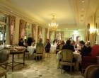 L'Epicure à l'hôtel Bristol - Paris