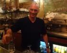 Café Antoine - Paris