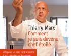 La confession de Thierry Marx