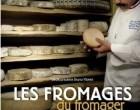 Une bible du bon fromage