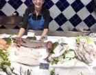 La Cabane du Pêcheur « Chez Danielle » - Montpellier