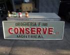 Drogheria Fine - Montréal