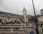 Gare de Lyon ©GP