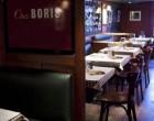 Chez Boris Esplanade - Montpellier