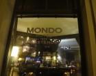 Mondo Hotel - Ostende