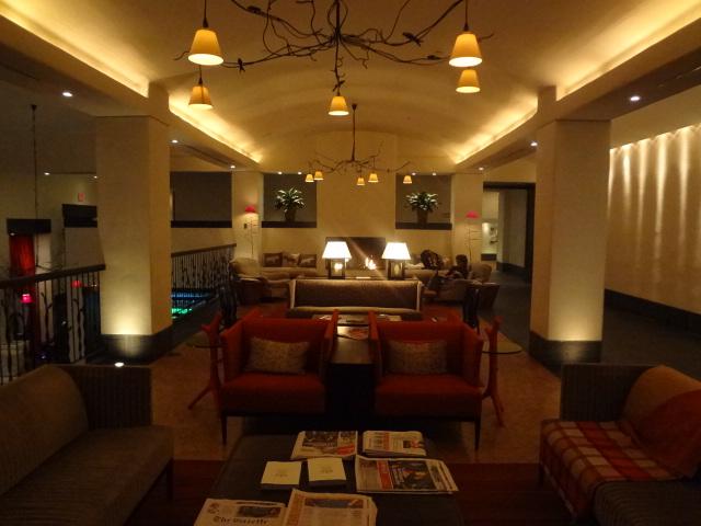 chambre gothique. Black Bedroom Furniture Sets. Home Design Ideas