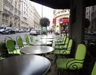 La Vinoteca - Paris