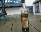 Vin de glace Isle de Bacchus ©GP