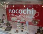 Nocochi - Montréal