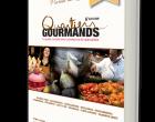 Montréal: le guide bidon des adresses gourmandes