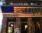 American Bar
