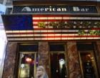 American Bar - Vienne