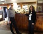 Au Cheval Blanc - Schweighouse-sur-Moder
