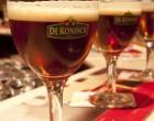 Brouwerij De Koninck NV - Anvers