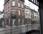 Veranda - Anvers