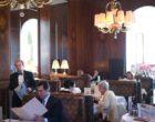 Vienne: une vie de café (s)