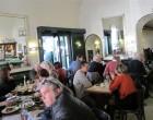 Ambiance au Café de Turin ©Alain Angenost