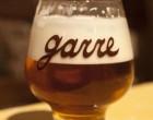 De Garre - Bruges