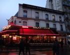 Brasserie le Nord-Sud - Paris