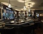 La Bar à Huîtres Vosges - Paris