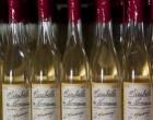 Mélanie Demange - Distillerie Maucourt - Marieulles-Vezon