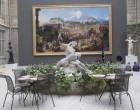 Sisley au Musée des Beaux-Arts - Rouen