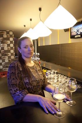 addict restaurant metz pour le sourire de rachel rendez vous. Black Bedroom Furniture Sets. Home Design Ideas