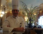 L'Espadon au Ritz - Paris