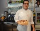 Anne Marchetti, pâtisserie Porto-Vecchio - les biscuits d'Anne Coups de coeur
