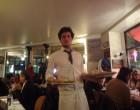La Pizzeria d'Auteuil - Paris