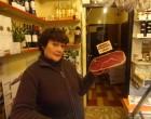 Aux Vrais Produits d'Auvergne - Paris