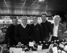 Le Marché aux Vins - La Roche-sur-Yon