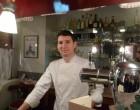 Restaurant Jadis - Paris