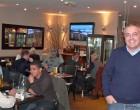 La Brasserie - Antibes