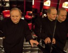 Pudlo Paris : quoi de Neuf en 2012?