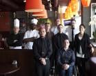 Le Café Renaud - Boulogne-Billancourt