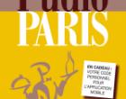 Pudlo Paris 2012: une année d'exception