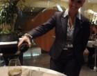 Service du vin ©GP