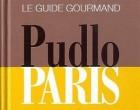 Connaissez-vous le Pudlo Paris ? sur Food Intelligence le 24 mars 2012