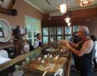 Dallal Boulangerie - Tel Aviv