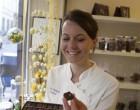 Aline Géhant chocolatier - Avignon