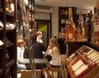 La Cave Forville - Cannes