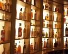 Cognac Only Boutique - Bordeaux